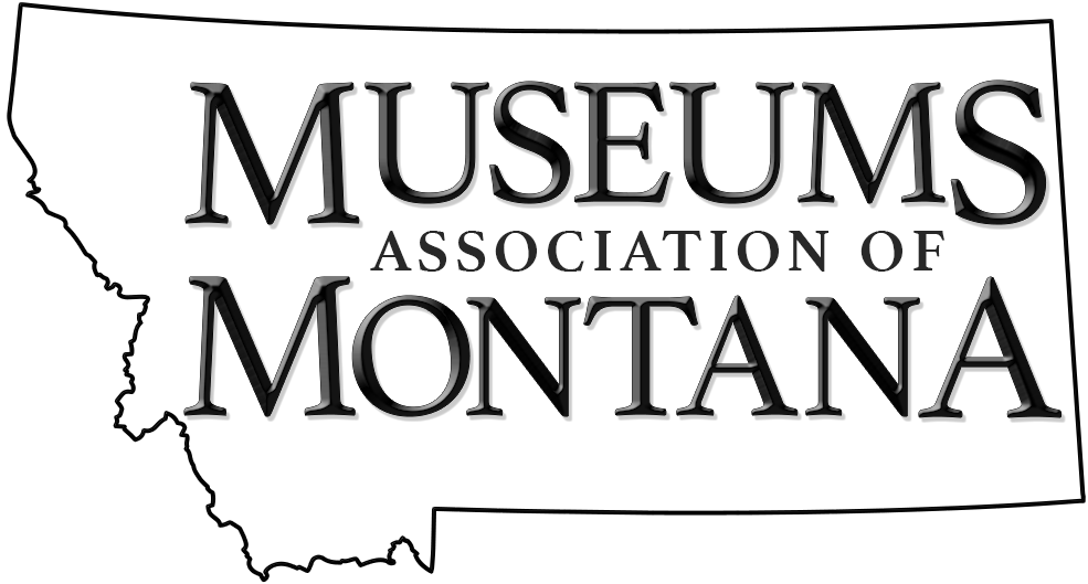 Museums Association of Montana